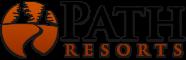 Path Resorts