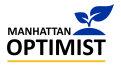 Manhattan Optimist Club