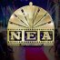 The National Entertainment Awards