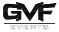 GMF EVENTS