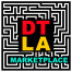 DTLA MARKETPLACE