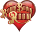 The Boom Boom Room
