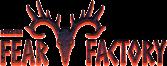 Doncaster Fear Factory