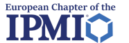 European Chapter of the IPMI