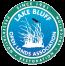 Lake Bluff Open Lands Association