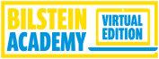 BILSTEIN Academy (EN)