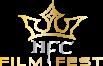 NFC Film Fest