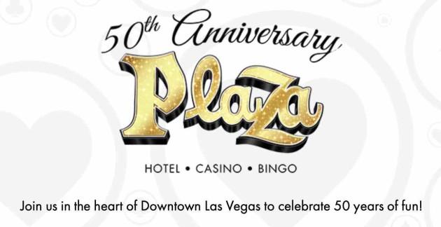 Plaza Hotel Casino