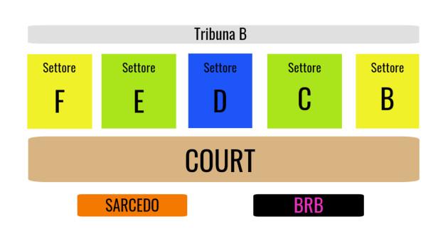 event_description_image_106344_1633896058_5e599.jpg