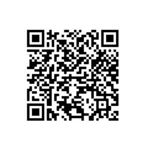 event_description_image_5326_1629321231_c4c35.jpg