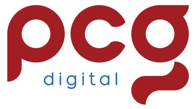 PCG Digital