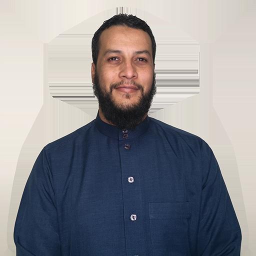 Sh. Mohamed Tawil | الشيخ محمد الطويل