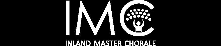 Inland Master Chorale