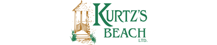Kurtz's Beach