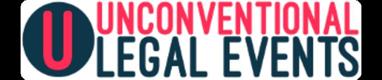 Unconventional Legal Events