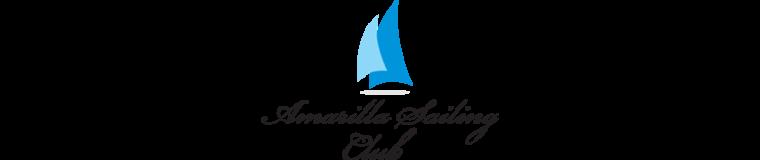 Amarilla Sailing