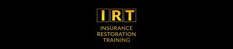 Insurance Restoration Training Masterclass