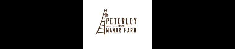 Peterley Manor Farm