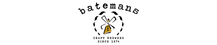 Batemans Brewery Tours & Events