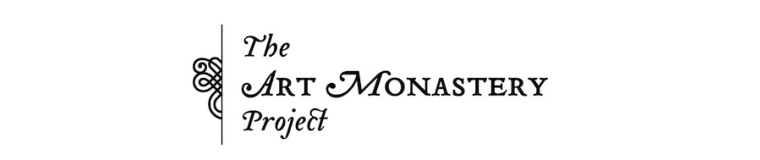 Art Monastery