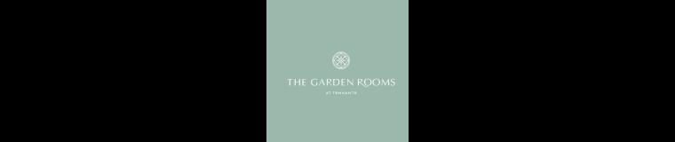 The Garden Rooms at Tennants