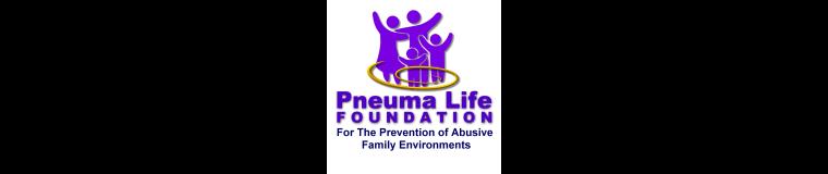 Pneuma Life Foundation