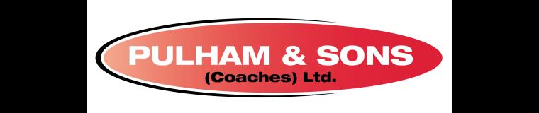 Pulham & Sons (Coaches) Ltd