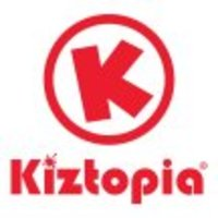 KIZTOPIA MARINA SQUARE: BOOK YOUR PLAY SESSION NOW! image