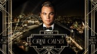 Great Gatsby Boat Party - Sydney image