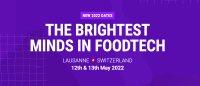 FoodHack Summit 2022 image