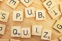 The Mildmay Pub Quiz image