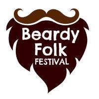 Beardy Folk Festival image