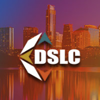 2022 DIRECT SELLING LEGAL & COMPLIANCE SUMMIT image