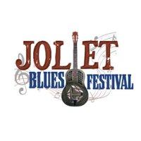 Joliet Blues Festival image