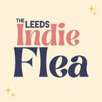 The Leeds Indie Flea – 7th November 2021 image