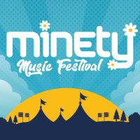 Minety Music Festival 2022 image