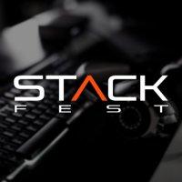 Stack Fest image