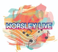 Worsley Live 2022 image
