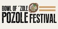 Bowl of 'Zole 2021 image