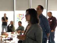 Build a Fearless Culture - 8-Module Online Program - October cohort image