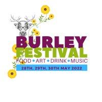 Burley Food & Drink Festival 2022 image