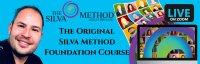 Silva Method BLS (Foundation Course) [CID:602] image