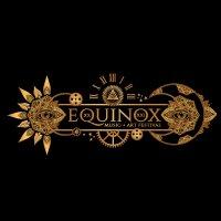 Equinox Music & Art Festival 2021 - Harmony, ME image