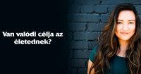 Életcél/Hivatás - INTUÍCIÓ+Plusz Webinar - ONLINE 2 este, december 8-9 [CID:595] image