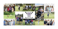 2nd 'Drive Out Cancer' Charity Golf Outing image