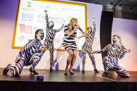 ACUMEN BUSINESS CONVENTION 2021 image