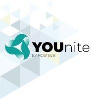Accesso ai contenuti Medium di YOUnite 2020 image