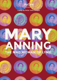 Mary Anning - Lost in Time image