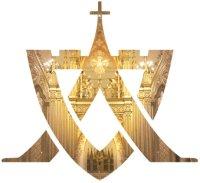 Avila Summit 2022: Spiritual Warfare and Discernment of Spirits image