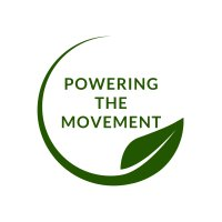 Louisville Sustainability Summit 2021 - Powering the Movement image